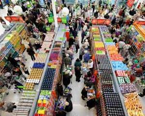 Cartel sau alianta? Patru retaileri europeni si-au unit fortele