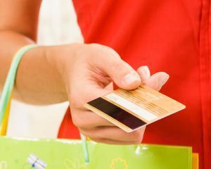 40% dintre retailerii interesati de ECE sunt cu ochii pe piata din Romania