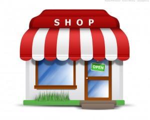 Un retailer anunta deschiderea primului magazin din Sfantu Gheorghe si relocarea celui din Miercurea-Ciuc