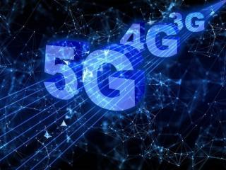 Deputatii au adoptat proiectul retelelor 5G in Romania