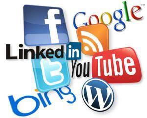 Studiu  Cum folosesc companiile din Romania retelele sociale