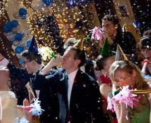 "DGAF a dat amenzi de aproape 1,9 milioane de lei in cadrul operatiunii ""Ballroom"""