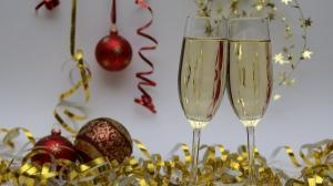 Sfaturi de la MAI pentru minivacanta de Revelion