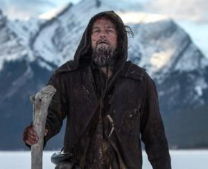 Petrolul  DiCaprio si propulsia pe Oscaruri