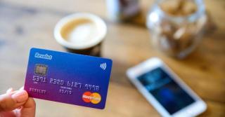Revolut a primit licenta bancara in Romania