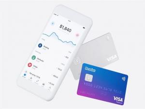 Revolut lanseaza in Romania platforma prin care utilizatorii pot tranzactiona actiuni la cele mai mari companii americane