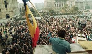 Lovitura de stat, sau nu, Revolutia a rapit vieti carora, dupa 30 de ani ... le mai cerem un ragaz