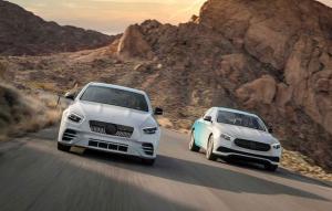 Revolutie la Mercedes: 30 de modele noi in urmatorii trei ani