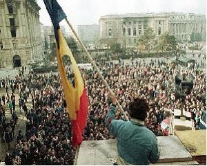 Principalul castig al Revolutiei din 1989