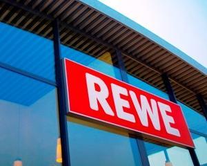 Rewe Romania: Cererea de intrare in insolventa formulata de firma Nova Gama este nefondata