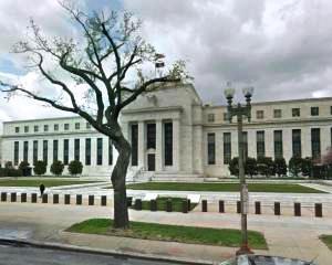 SUA, cel mai mare surplus bugetar din ultimii cinci ani