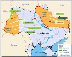 Miza subsolului Euromaidanului: