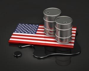 Analizele Manager.ro: America sta pe un ocean de petrol
