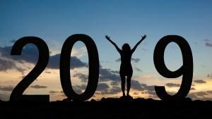 Rezolutii pentru anul 2019 care iti vor schimba viata