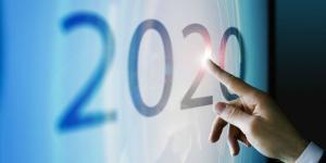 Rezolutii pentru 2020. Cum ne indeplinim obiectivele in noul an