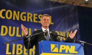 Rezultate alegeri prezidentiale 2019: Klaus Iohannis - 65,88% / Viorica Dancila - 34.12%