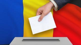 De ce intarzie sa apara REZULTATUL FINAL al alegerilor locale?