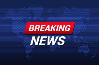 REZULTATE FINALE Alegeri parlamentare 2020: PMP si Pro Romania nu au intrat in Parlament