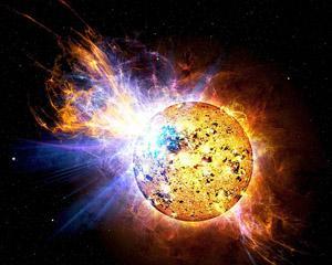 Rezultate ingrijoratoare pentru nivelul radiatiilor ultraviolete