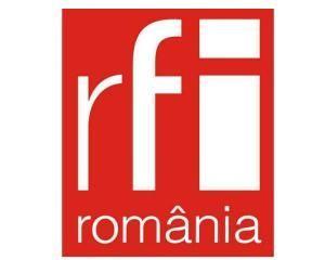 RFI Romania: Crestere puternica a audientei