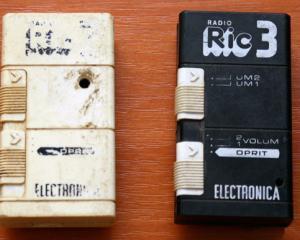 ANALIZA: Aici Radio Romania. Povestea Radio Popular, Electronica si Elprof