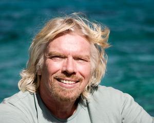 Branson: Bitcoin, o provocare pentru banci