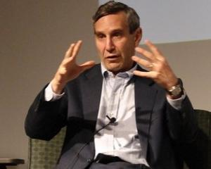 CEO-ul Edelman: PR-ul trebuie sa reprezinte
