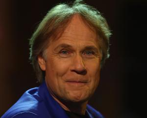 Richard Clayderman revine in Romania