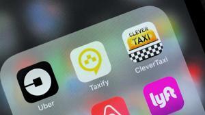 Activitatea aplicatiei Clever in Romania nu este afectata de intrarea in vigoare a modificarilor aduse Legii taximetriei
