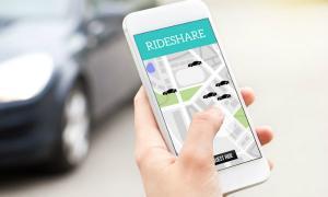 Uber, pierderi de 1 miliard de Dolari