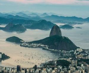 Sapte lucruri pe care, probabil, nu le stiati despre Rio de Janeiro