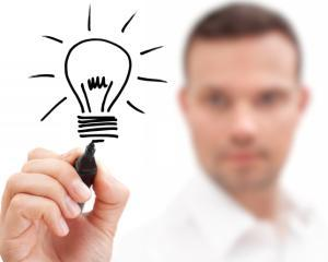 Un mod eficient de a selecta cei mai buni parteneri de afaceri