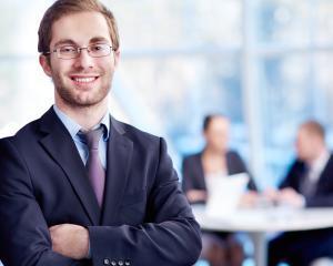RisCo si Euler Hermes: Protejeaza-ti afacerea cu Asigurarea Creantelor Comerciale