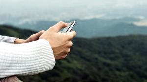 Consultare publica pentru conditiile tehnice de utilizare a retelelor mobile de comunicatii privind conectarea cu Sistemul RO-ALERT