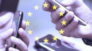 De la 1 ianuarie 2019, creste volumul de date ce pot fi consumate in roaming (UE/SEE) fara taxe suplimentare