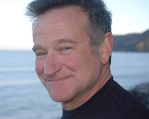Robin Williams ar putea deveni personaj in World of Warcraft