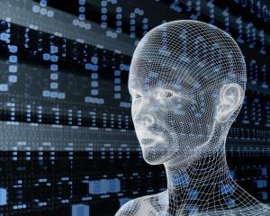 Robotii si algoritmii ne vor lua locurile de munca
