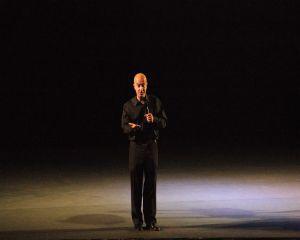 Ultimele bilete cu pret promotional pentru Robin Sharma, la Bucuresti. Discount de 50%