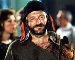 A murit actorul Robin Williams