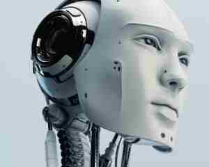 Solutii de dreapta pentru roboti de stanga sau invers