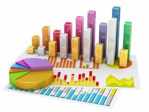 Indicele ROBOR la 3 luni de astazi, 1 octombrie, luat in considerare la actualizarea dobanzii la credite. Scad ratele?