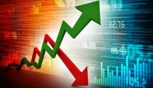 Crestere puternica a indicelui ROBOR la 3 luni, vineri: A ajuns la 3,11%, de la 3,03%