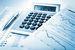 Indicele ROBOR a crescut la 2.85%. Cum sunt afectati romanii cu credite in lei