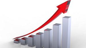 Cresterea indicelui Robor de la 0,8% la 2,8% in 6 luni franeaza economia Romaniei