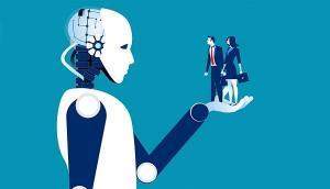 Cum functioneaza robotul Dora, un robot inventat de un grup de romani