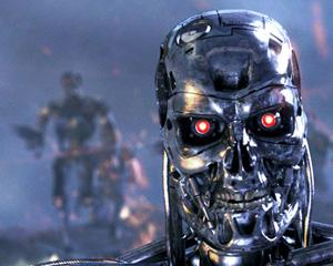 25 ianuarie 1979: primul om este omorat de un robot
