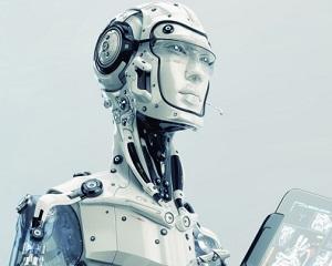 Cum pot prezice robotii viitorul cu ajutorul tehnologiei