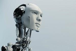 """Europa ofera drepturi si obligatii robotilor, considerati """"persoane electronice"""""""
