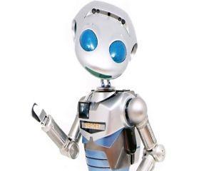 32 de liceeni din Bucuresti programeaza mini-roboti impreuna cu ingineri de la Freescale