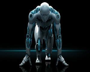 Robotii umanoizi sunt printre noi
